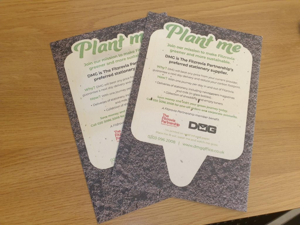 dmg-plant-infused-paper